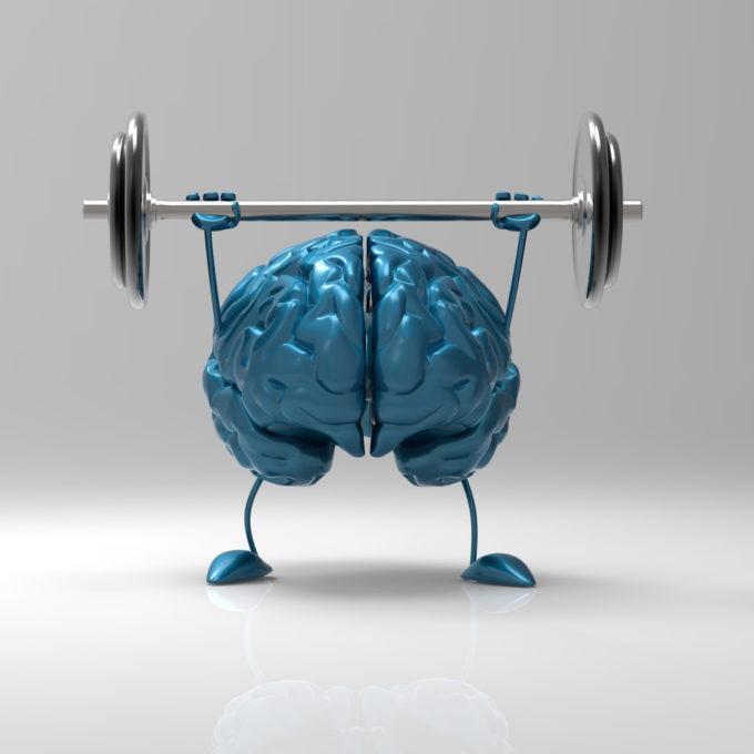 5 Tips for Optimal Brain Health