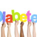 Success Stories - Cured Type 1 Diabetics